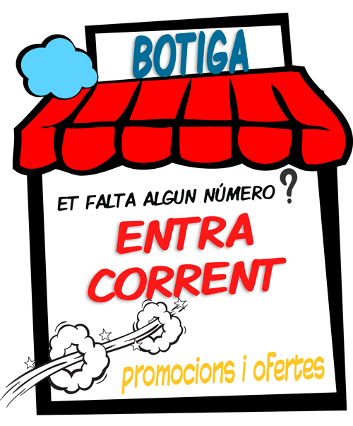 _botigacorrent